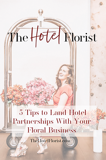 Land Hotel Partnerships.png