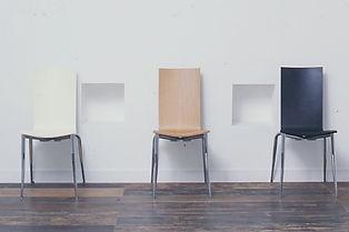 パティオ椅子.jpg