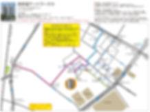 表参道地図2020作成.jpg