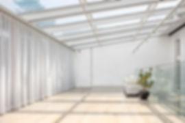 komaba_garden_176s机・緑の家具消し.jpg