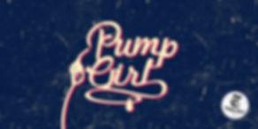 pumpgirl_cp-1.jpg