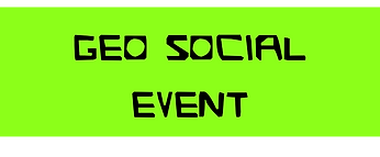 GeoSocial Event.png