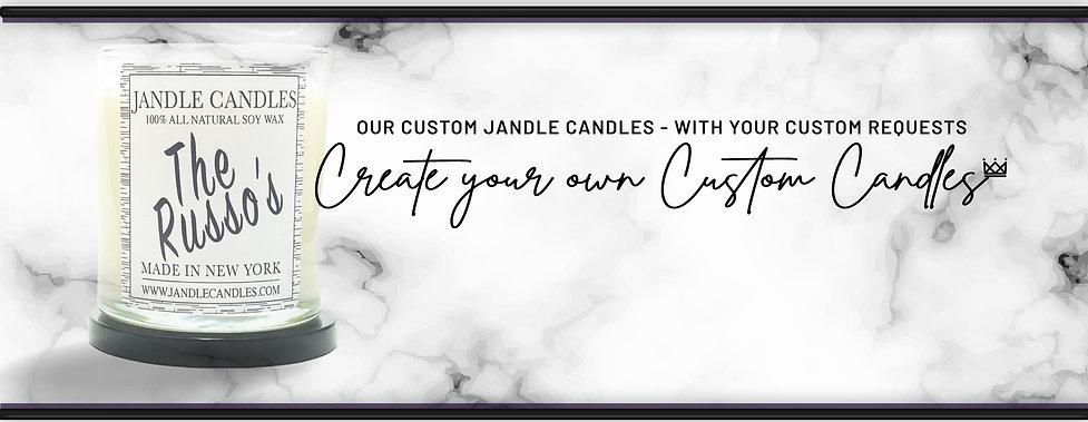 Jandle-Candle-Website-trtr.jpg