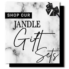 Jandle-Candle-Website---Categories.png