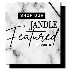 Jandle-Candle-Website---Categories5.png