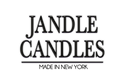 Jandle-Candle-Website-uuu.png