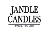 Jandle-Candle-Website-uuu.png