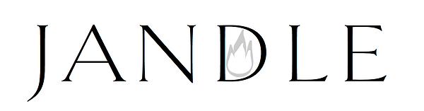 Jandle Secondary Logo 2.png