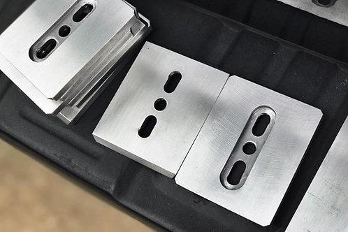 Mini Touch N' Go Plates