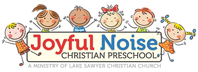joyful noise preschool joyful noise 84544