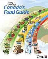 Food guide .JPG