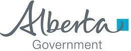 alberta subsidy logo.JPG