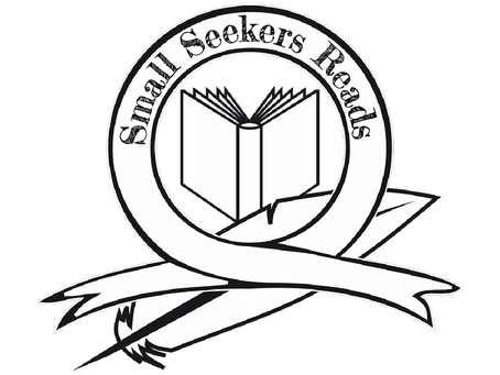 Small Seekers Reads