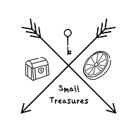 Small_Seekers (1).png