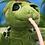 Thumbnail: Easy Eco-Friendly Silicone Straw