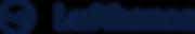 3326px-Lufthansa_Logo_2018.svg.png