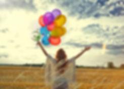 luftballons_116689590_web.jpg