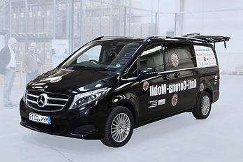 Anti Coroan Mobil KHS.jpg