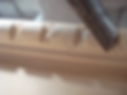 falegname Perugia,mobili su misura Perugia,la bottega del falegname,artigiano Perugia,arredamenti su misura Perugia,mobili artigianali Perugia,Marco Mazzasette falegname Perugia,restauri Perugia,arredamento su misura Perugia