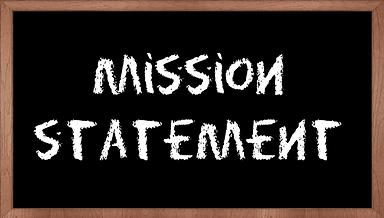 mission-chalkboard0-rev.png