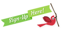 Sign-up-Here.png
