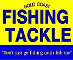 goldcoastfishingtacklesmall (2).jpg