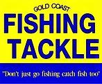 goldcoastfishingtacklesmall (2).jpg