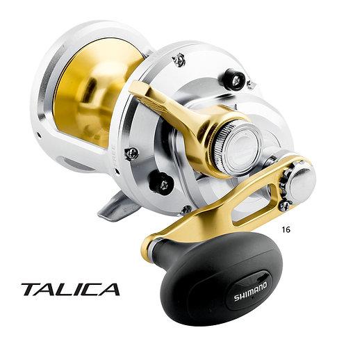 Talica