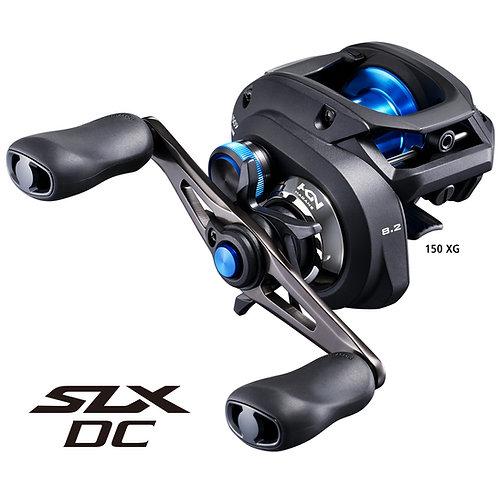 SLX DC 150hg