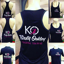 Clothing Printing T shirt Hoodie Stag Hen do Uniform Chesterfield Evolution Signs and Graphics