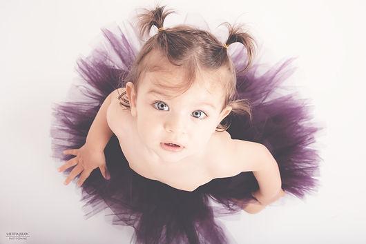 Photographe , Famille, enfant, bébé, nai