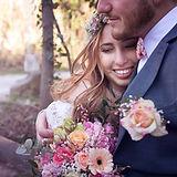mariage-mariee-marie-photographe