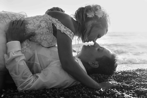 TRASH THE DRESS  (15).jpg