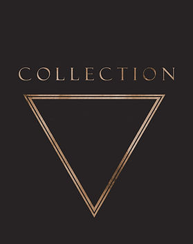 COLLECTION.jpg