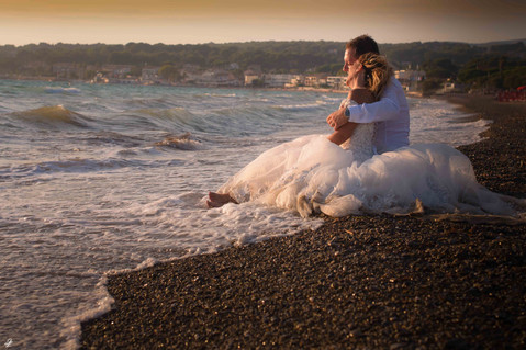 TRASH THE DRESS  (13).jpg