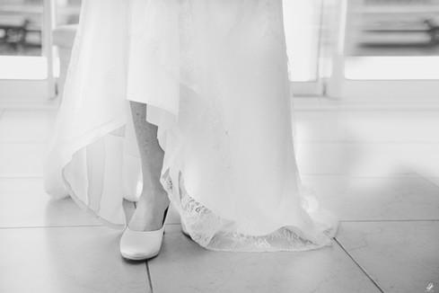 Photographe - Mariage