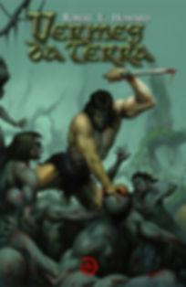Poster_Vermes_da_Terra.jpg