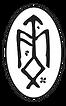 am_runes.png