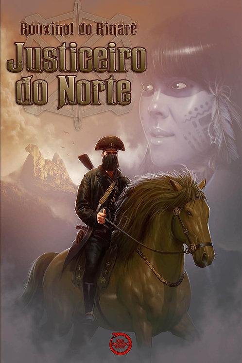 Justiceiro do Norte