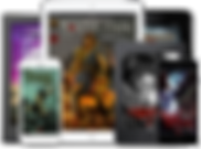 ebook-covers.png