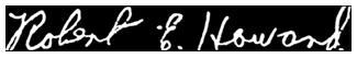 reh-signature.png