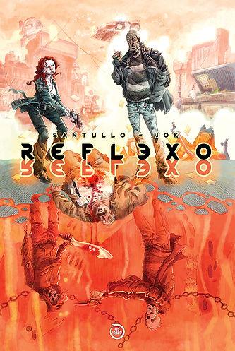 REFLEXO-BR.jpg