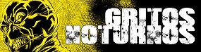 gritos noturnos banner.jpg