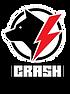 crash-comics.png