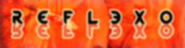 reflexo banner.jpg