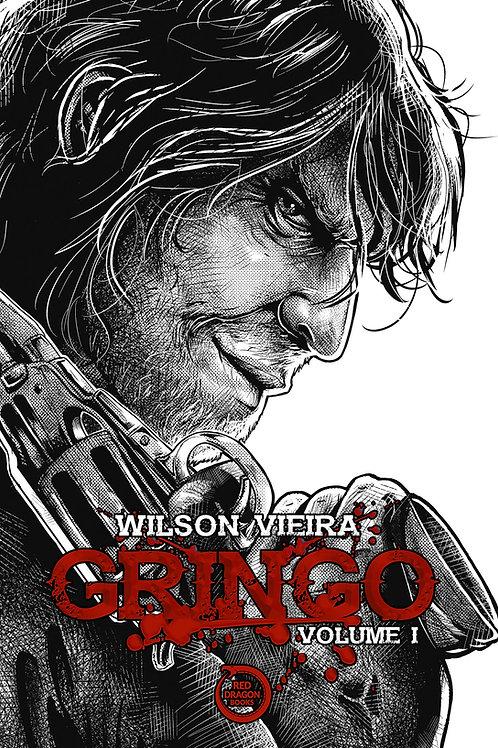 Gringo volume 1