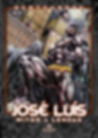 JL Sketchbook.jpg