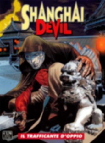 Shangai-Devil-01_Page_001.jpg