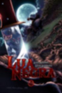 capa-promo copy.jpg