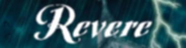Revere banner.jpg
